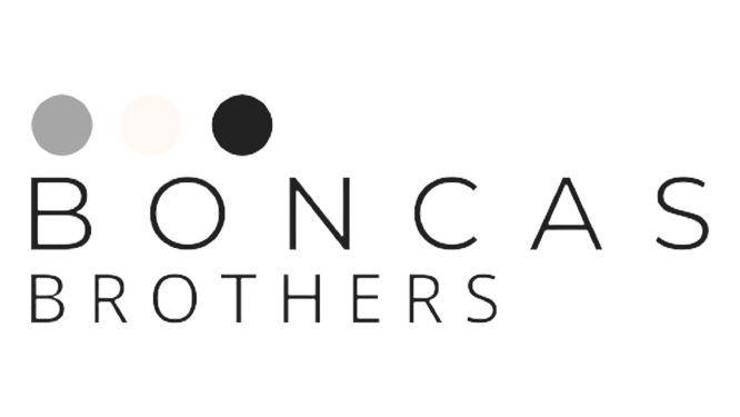 boncasbrothers.hu
